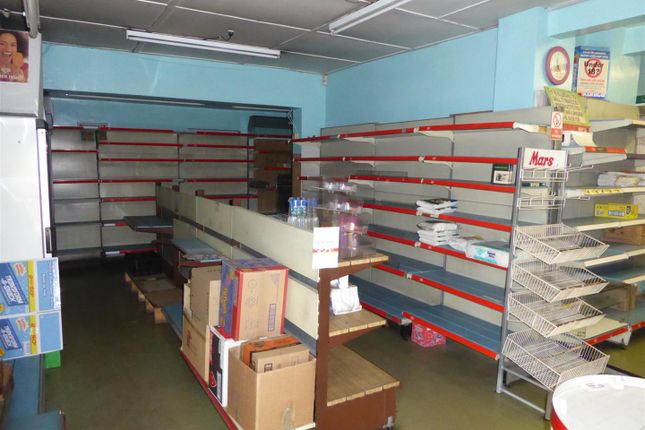 Thumbnail Property for sale in Willenhall Road, Wolverhampton