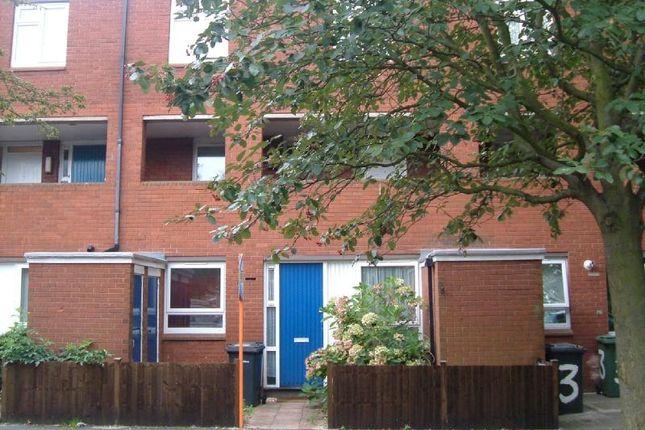 Property History Flat 2 Barnstaple House 51 Taunton