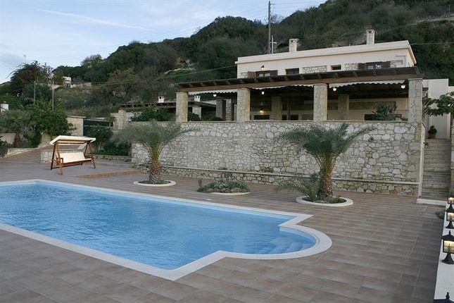 Thumbnail Maisonette for sale in Lasithi, Crete, Crete, Greece