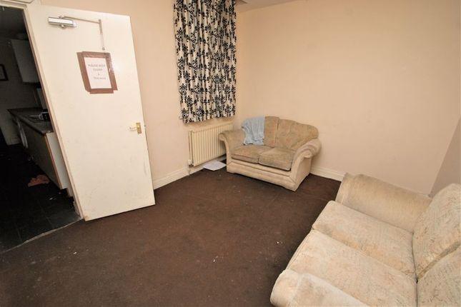 Photo 3 of Pelham Street, Middlesbrough TS1