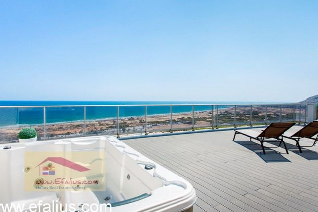 2 bed apartment for sale in Los Arenales Del Sol, Los Arenales Del Sol, Elche/Elx