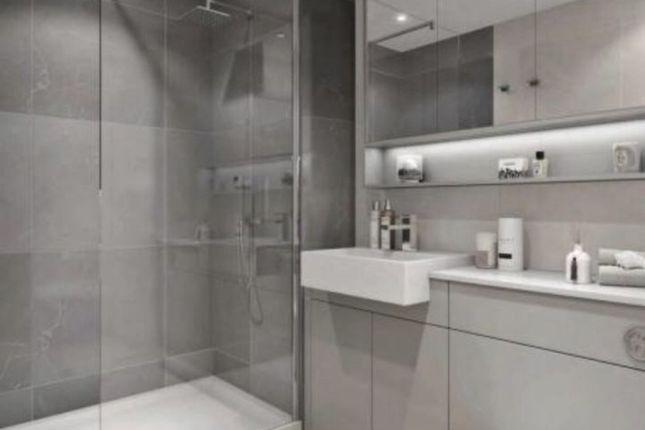 Bathroom of Aerodrome Road, London NW9