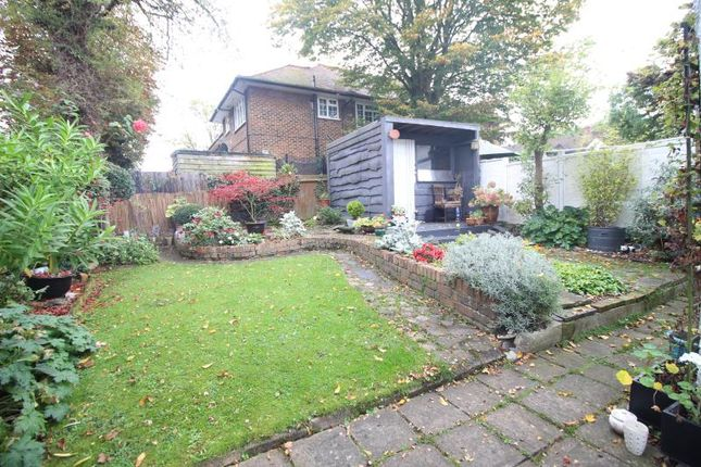 Thumbnail Property for sale in Harrow Road, Sudbury, Wembley
