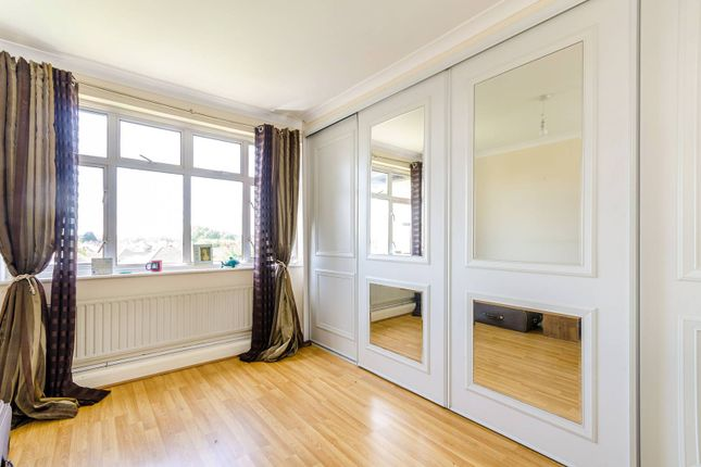 Thumbnail Property to rent in Kingston Road, Ewell
