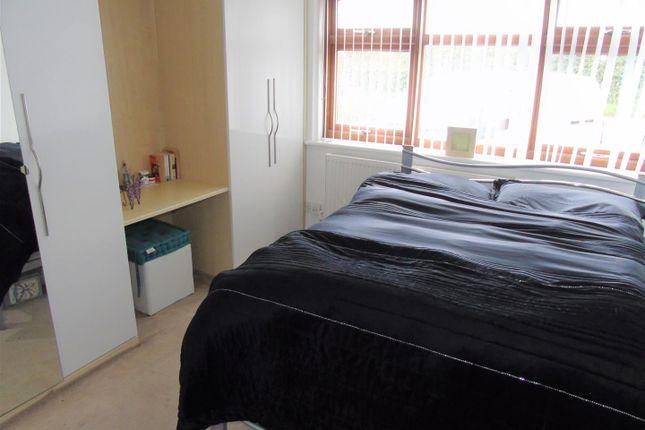 Bedroom 2 of Spencers Lane, Melling, Liverpool L31