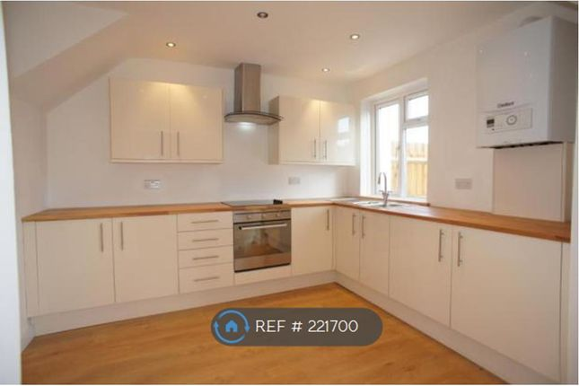 Thumbnail Semi-detached house to rent in Welling, Welling