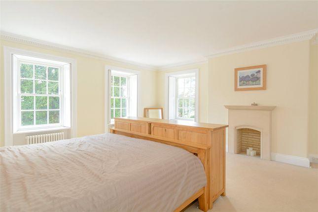 Bedroom 1 of The Derry, Ashton Keynes, Wiltshire SN6