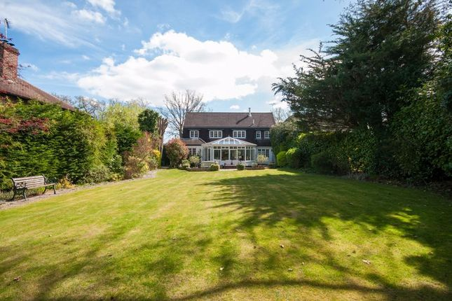 Photo 1 of Forest Road, East Horsley, Leatherhead KT24