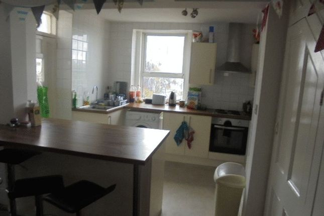 Photo 3 of Beechwood Terrace, Mutley, Plymouth PL4