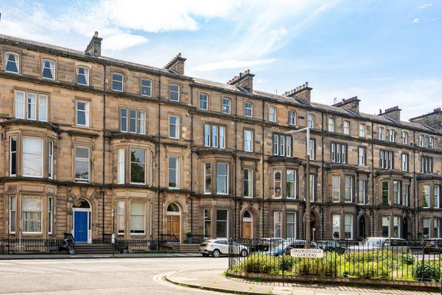 3 bed flat for sale in 7.1 Drumsheugh Gardens, West End, Edinburgh EH3