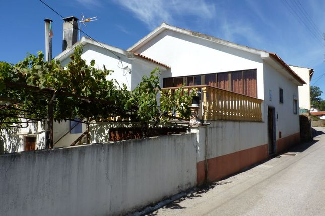 3 bed property for sale in Pedrogao Grande, Leiria, Portugal