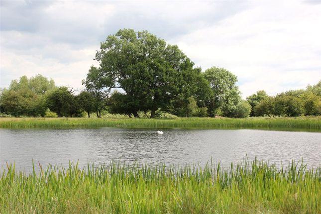 Picture No. 11 of Wollaston, Earls Barton, Wellingborough, Northamptonshire NN29