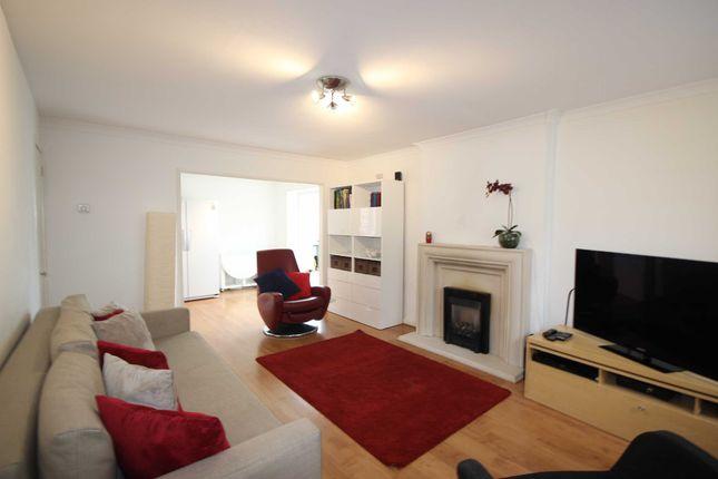 5 bed semi detached house for sale in hopefold drive. Black Bedroom Furniture Sets. Home Design Ideas
