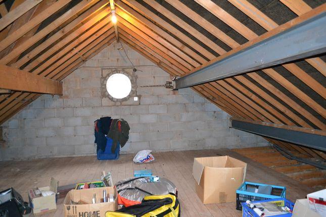 Loft Area View 2 of Town Lane, Whittle-Le-Woods PR6