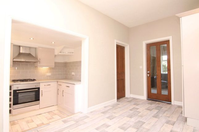Dining Kitchen of Murton Grove, Steeton BD20