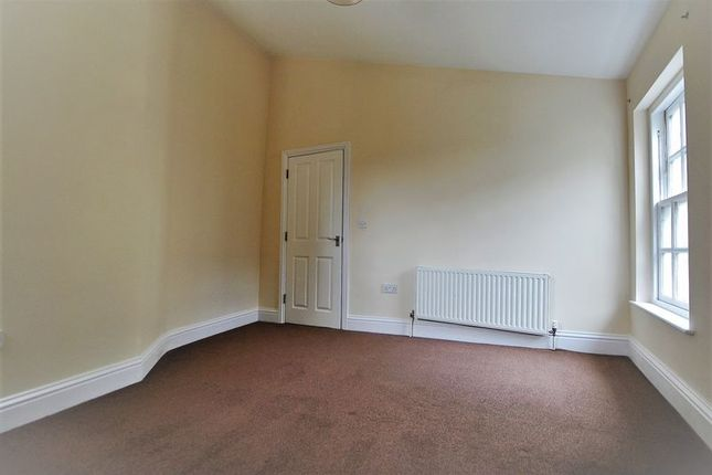 Photo 21 of 2 Bedroom First Floor Flat, Fore Street, Kingsbridge TQ7