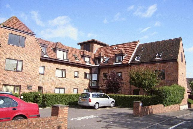 Thumbnail Property for sale in Sweetbriar House, Chapel Hay Lane, Churchdown, Gloucester