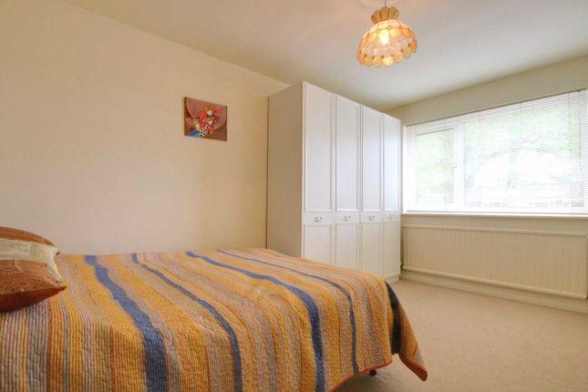 St  Nicholas Mount, Hemel Hempstead HP1, 4 bedroom detached house