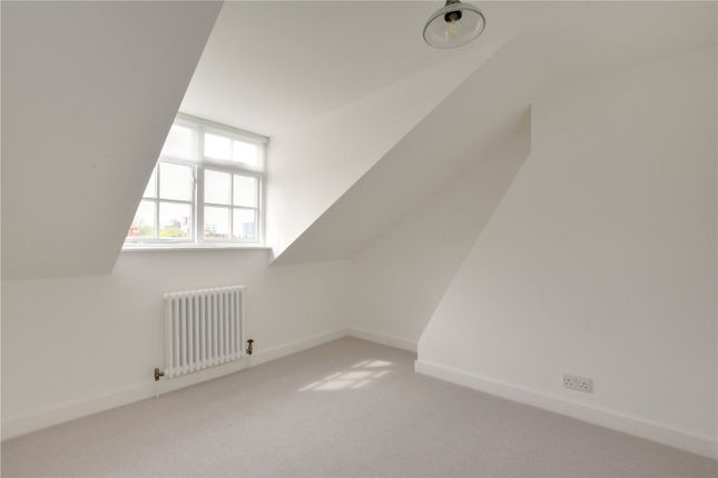 Bedroom of Prior Street, London SE10