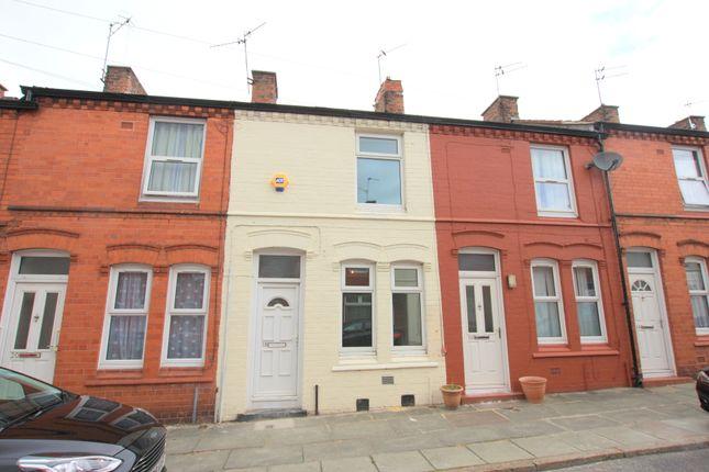 Find 2 Bedroom Properties To Rent In Alderson Road