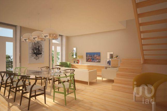 Apartment for sale in Porto, 4000-285 Porto, Portugal