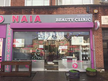 Thumbnail Retail premises for sale in London Road, Isleworth