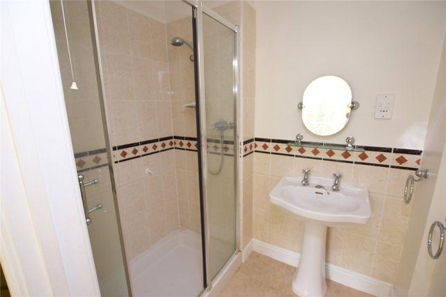 En Suite of Clifton Hill, Exeter, Devon EX1