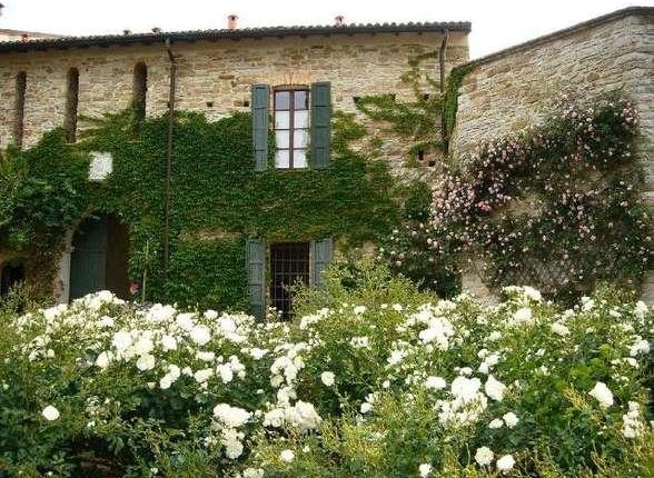 Picture No.04 of Castle Of Montechino, Picenza, Emilia Romagna