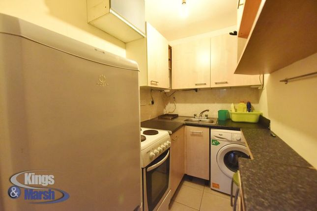 Photo 4 of Brownhill Road, Catford, London SE6