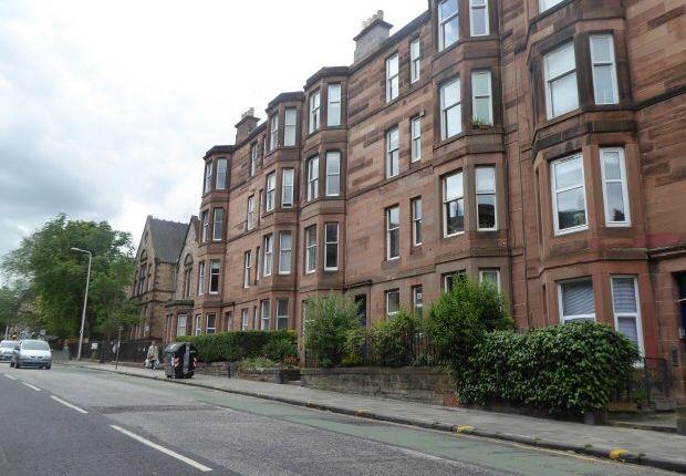 Thumbnail Flat to rent in Comiston Road, Morningside, Edinburgh