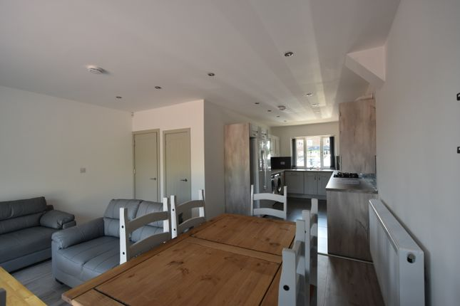 Thumbnail Semi-detached house to rent in Harborne Lane, Selly Oak