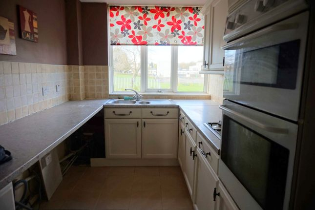 Kitchen of Hartburn Walk, Newcastle Upon Tyne NE3