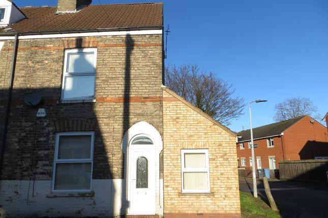 Photo 1 of Melwood Grove, Hull HU5