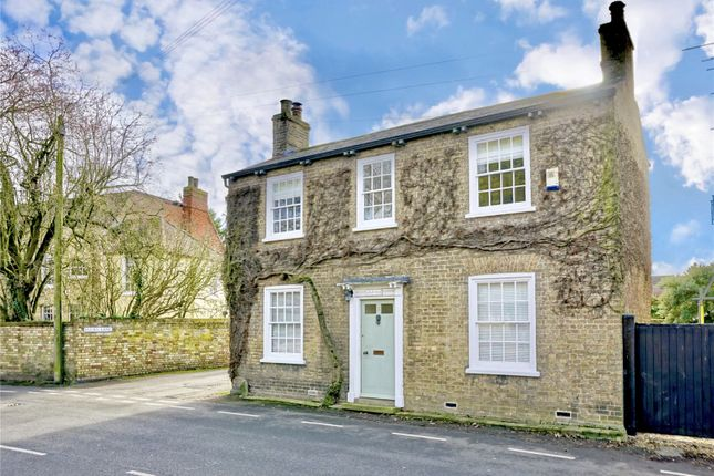 Picture No. 13 of Church Street, Buckden, St. Neots, Cambridgeshire PE19