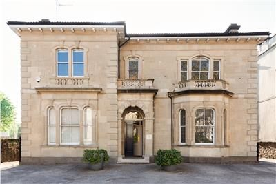 Thumbnail Office to let in Cavendish House, 15 Whiteladies Road, Clifton, Bristol