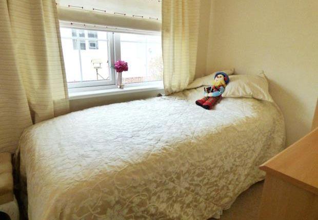 Bedroom 3 of Greenfield Park, Kirkpatrick Fleming, Lockerbie DG11