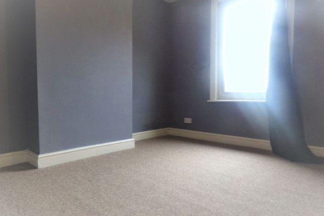 Bedroom 2 of Iffley Road, Swindon SN2