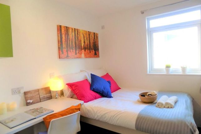 7 bed shared accommodation to rent in Sheriff Avenue, Coventry CV4