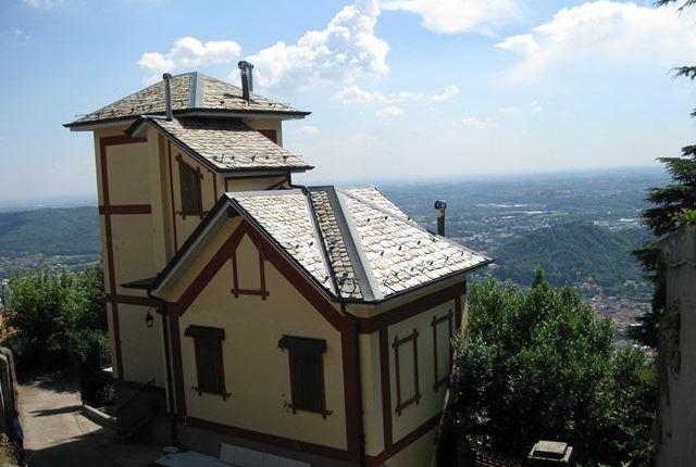Picture No.03 of The Lanzani Estate, Brunate, Lake Como, Lombardy, Italy