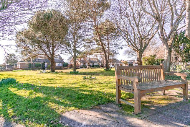 Picture No. 09 of Sea Road, East Preston, Littlehampton, West BN16