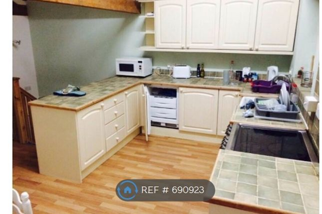 Room to rent in Ledbury Road, Newent GL18