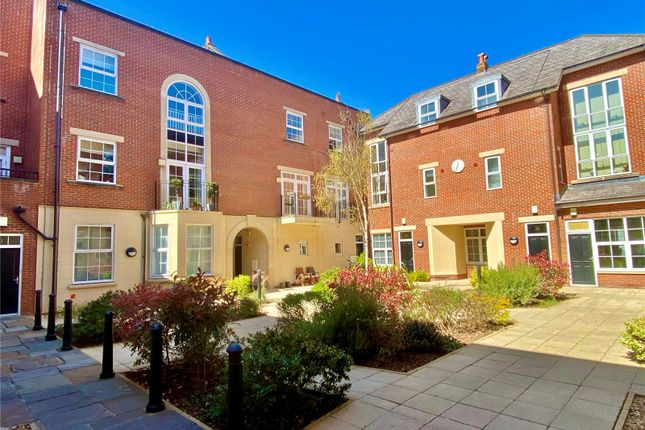 Thumbnail Terraced house for sale in Golden Lion Court, 100 Redcliff Street, Bristol