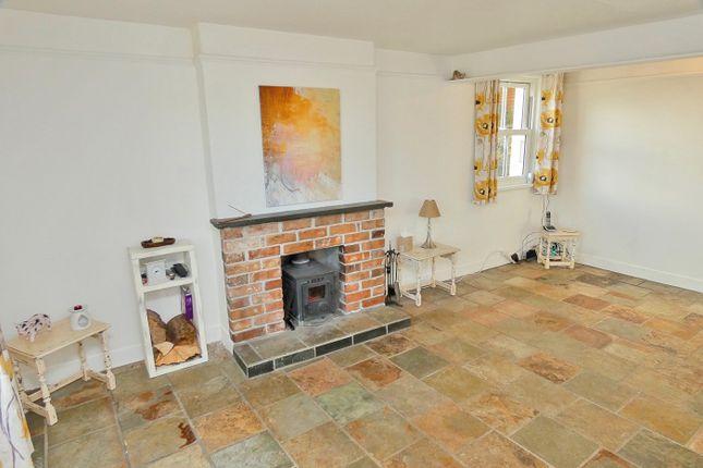 Image 2 of Bridgerule, Holsworthy, Devon EX22