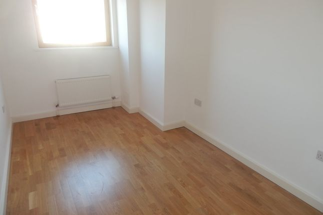 Bedroom 2 of Lower Marine Parade, Harwich CO12