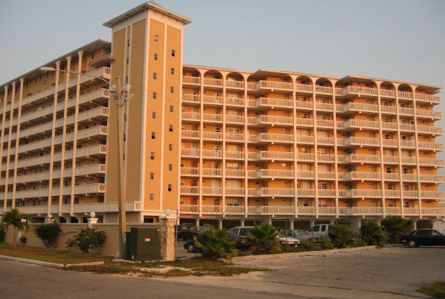Apartment for sale in Port Lucaya, Grand Bahama, The Bahamas
