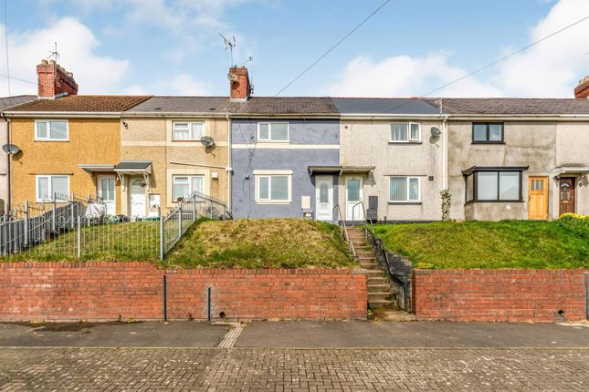 Danygraig Road, Port Tennant, Swansea SA1