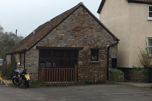 Thumbnail Cottage to rent in Mill Lane, Congresbury