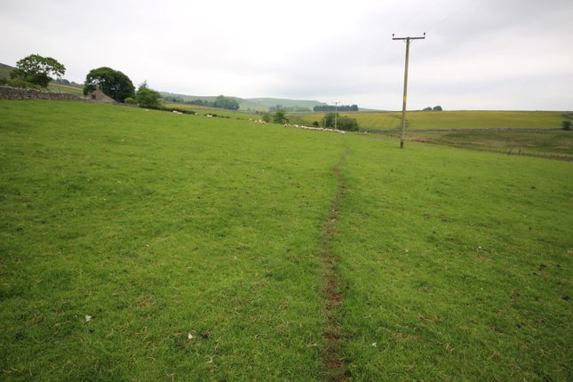 Thumbnail Land for sale in Land At Sunbiggin, Penrith