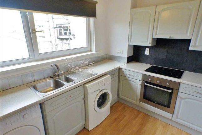 Kitchen (1) of Larch Drive, Greenhills, East Kilbride G75