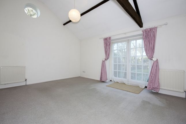 Thumbnail Property to rent in Witney Lane, Leafield, Witney